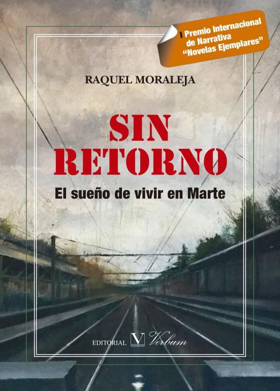<i>Sin retorno</i>