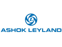 Ashok Leyland: Q3 result-multibagger-hot-stocks-2016