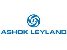 Ashok Leyland: Q3 result-multibagger-hot-stocks-2016