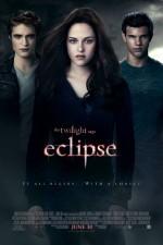 Watch Twilight Eclipse 2010 Megavideo Movie Online