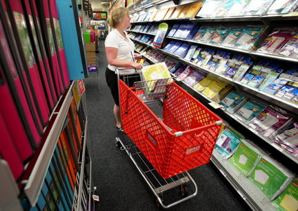 http://truth-out.org/news/item/12504-public-school-teachers-spend ...