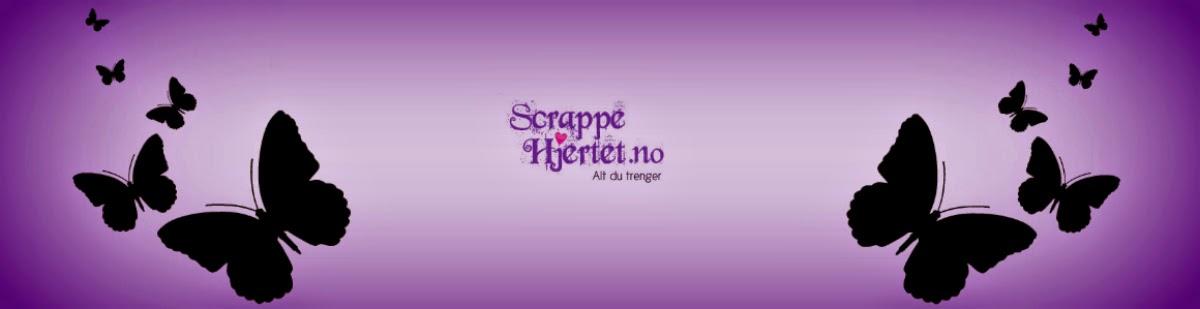 scrappehjertet.blogspot.no