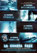 La cuarta fase (2009) ()