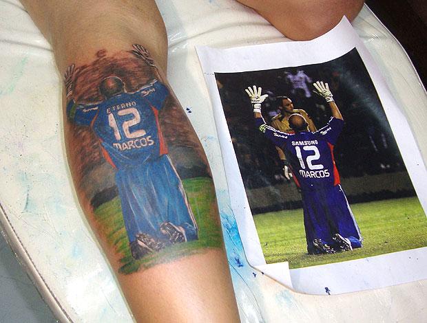 Tatuagens Femininas: 358 modelos LINDOS para inspirar