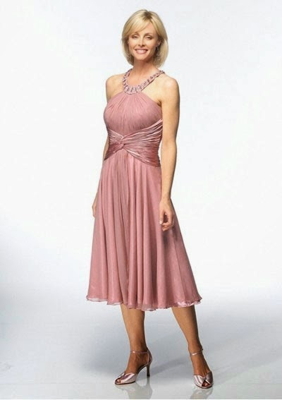 bridal dresses, bridesmaid dresses, celebrity dresses, cheap cocktail dresses, Cocktail dresses, cocktail dresses online, dresses, evening dresses, LBD, mermaid dresses, prom dresses, cheapdressuk dresses, victorias dress pattern tights, victorias dress velvet pattern tights, victorias dress floral tights , victorias dress floral velvet tights, victorias dress velvet floral tights, victorias dress embroided  velvet leggings, victorias dress pattern leggings , victorias dress velvet pattern leggings , victorias dress floral leggings ,victorias dress floral velvet leggings, victorias dress velvet floral leggings, bride, bride dress, bride wedding dress, bridal dress, bridal colored dress, bridal gown, mother of bride dress, mother of bride dresses, bridemades dress, bride mades dresses, bride mades gowns, flower girl dresses, flower girl gown, flower girl , wedding accessories , wedding apparel, wedding jewelery, wedding shoes,bridal dresses, bridesmaid dresses, celebrity dresses, Cocktail dresses, dresses, evening dresses, LBD, mermaid dresses, product-review, prom dresses, victorian dresses,rosanovias.co.uk , vintage wedding dress,mer,aid , mermaid dresses, mermaid wedding dress, bridal dresses, bridesmaid dresses, celebrity dresses, Cocktail dresses, dresses, evening dresses, LBD, mermaid dresses, product-review, prom dresses, victorian dresses,cheapdressuk.co.uk , vintage wedding dress,victorias dress pattern tights, victorias dress velvet pattern tights, victorias dress floral tights , victorias dress floral velvet tights, victorias dress velvet floral tights, victorias dress embroided  velvet leggings, victorias dress pattern leggings , victorias dress velvet pattern leggings , victorias dress floral leggings ,victorias dress floral velvet leggings, victorias dress velvet floral leggings, bride, bride dress, bride wedding dress, bridal dress, bridal colored dress, bridal gown, mother of bride dress, mother of bride dresses, bridemades dress, bride mades dresses,