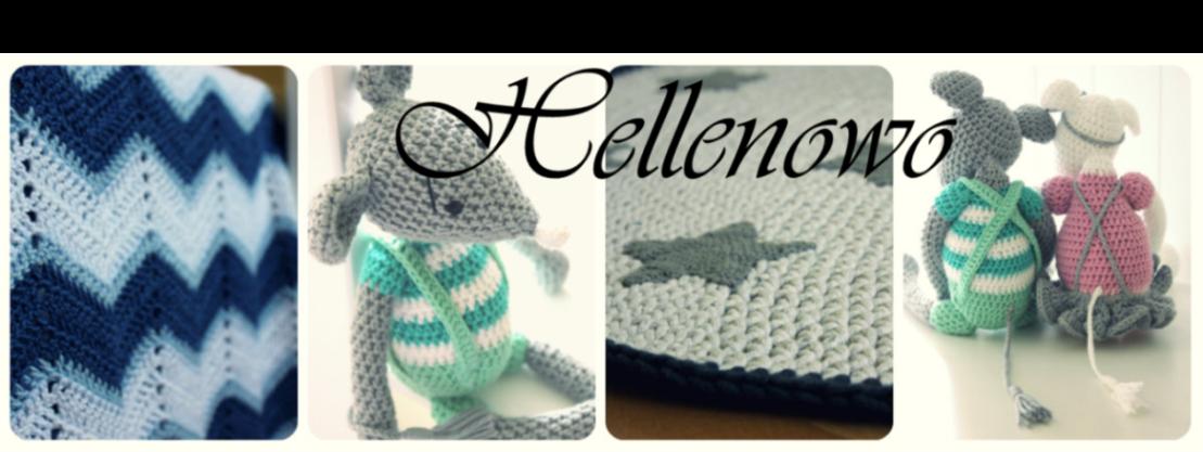 Hellenowo