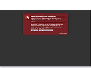 phishing-falsificacion