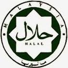 :: HALAL ::