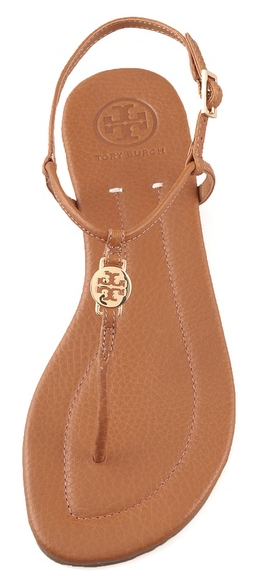 tory burch purchases tory burch sophie wedge us   295Tory Burch Emmy Wedge Sandals