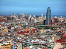 Barcelona Catalunya Espana