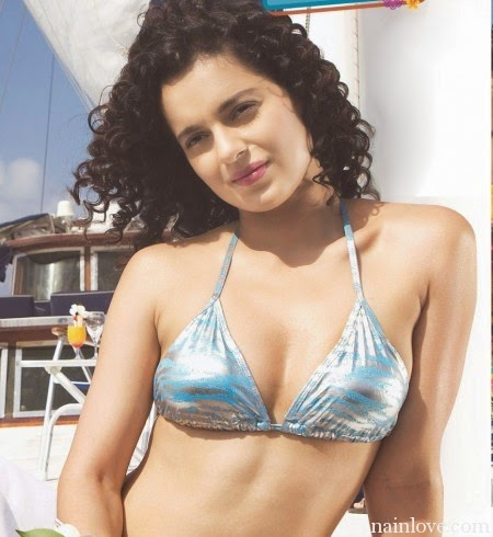 from Carlos xxx pics of kangna ranaut