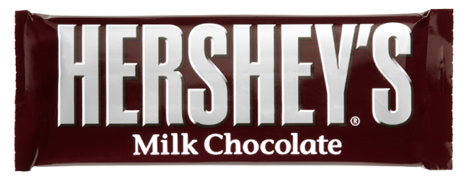 hershey personals Hershey pennsylvania obituaries death notices and personals, hershey pa obituaries are taken out by interested parties wishing to give a public notice.