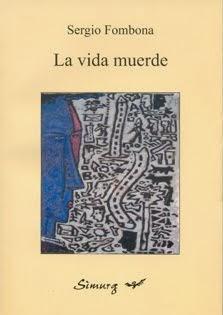 Mi libro de cuentos.