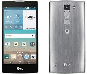 harga HP LG Escape 2 terbaru