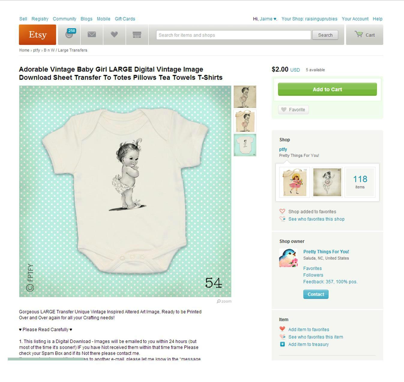 Raising Up Rubies- Blog: baby gift idea ♥ bath time caddy