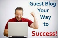 perfect guest blogging & posting