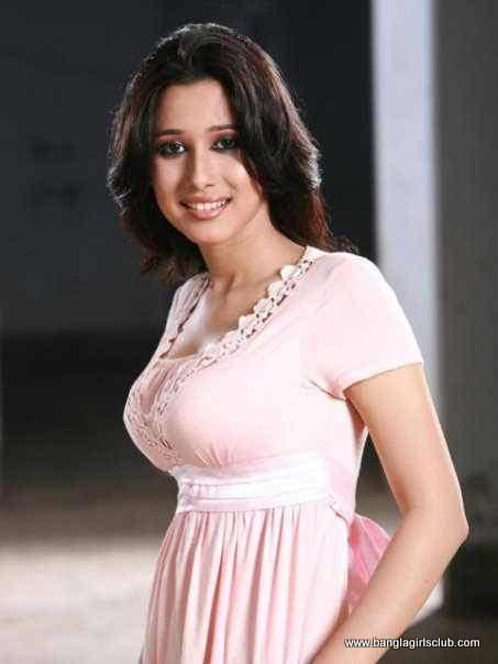 bangladeshi girl model bangladeshi hot model bangladeshi hot model ...: http://banglagirlsclub.blogspot.com/2011/11/some-sexy-models-from-bangladesh.html