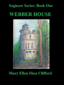 Click the Book to Go Read Reviews of Mary Ellen&#39;s Books