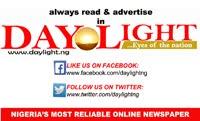 DAYLIGHT ONLINE NEWSPAPER
