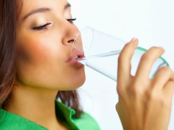 Tips Cara Menurukan Berat Badan Dengan Cepat Dan Sehat Secara Alami