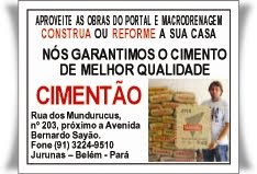 cimento