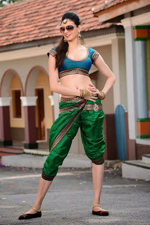 Actress Simran Kaur Mundi Latest  Picture Gallery  0031