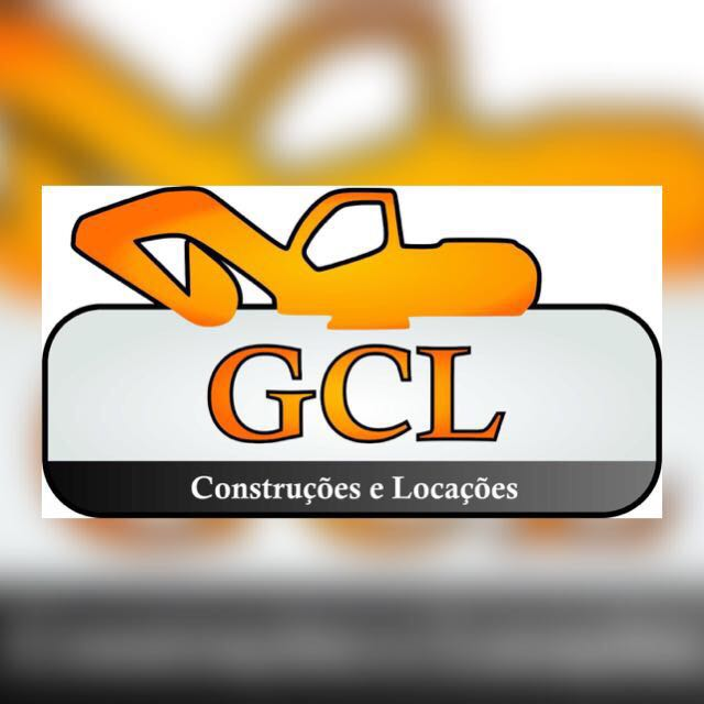 GCL - CONSTRUÇÕES