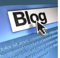 Berkreasi Luas Melalui Blog