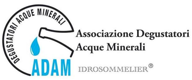 Asociación Italina