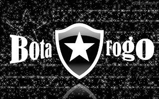 TelexFree - спонсор футбольного клуба Ботафого