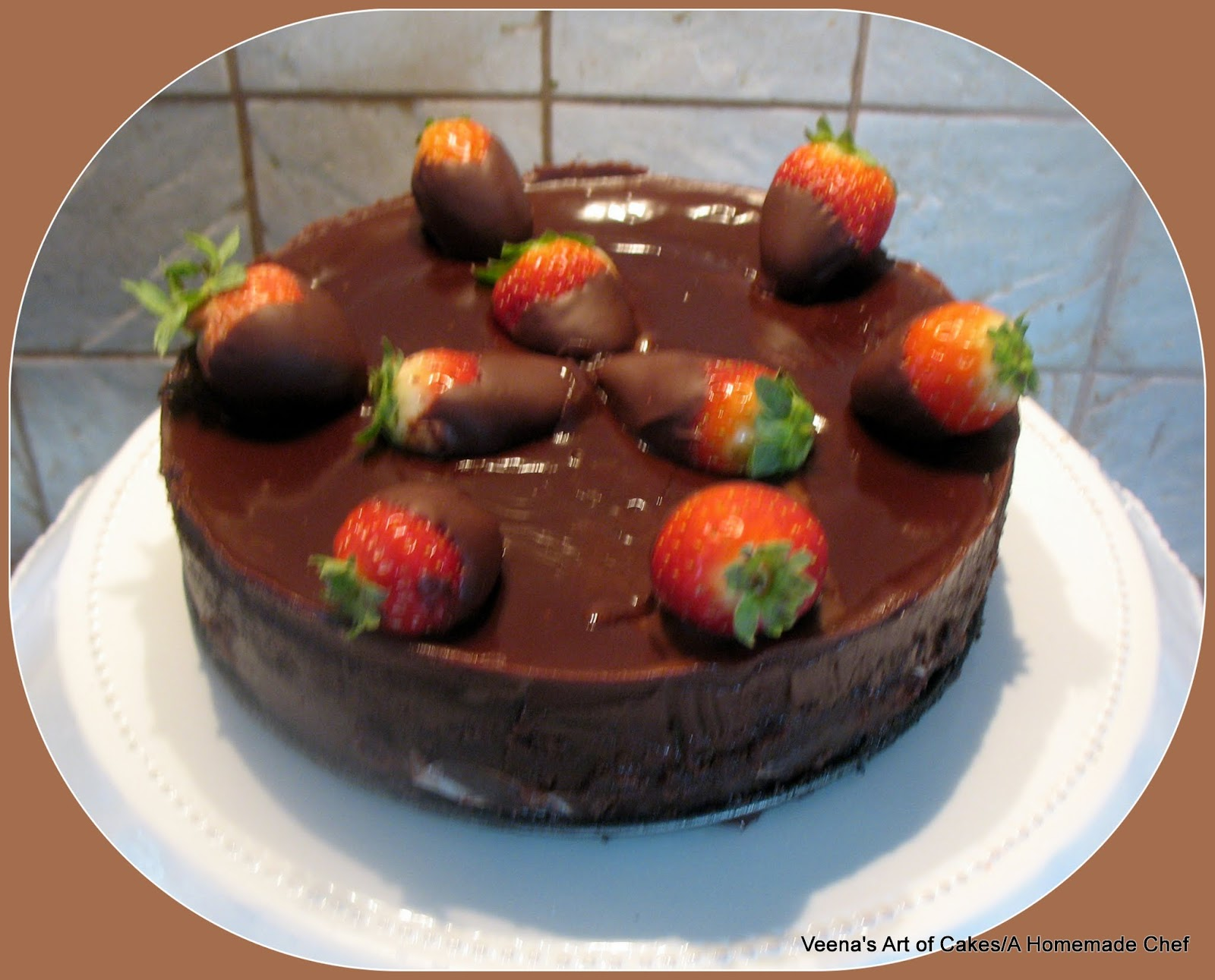 cake vegan flourless chocolate cake flourless chocolate cake ii ...