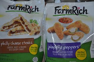 Farm Rich 1