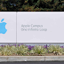 Five Terrible Things About Apple Inc. as a Workplace According To a Former Employee