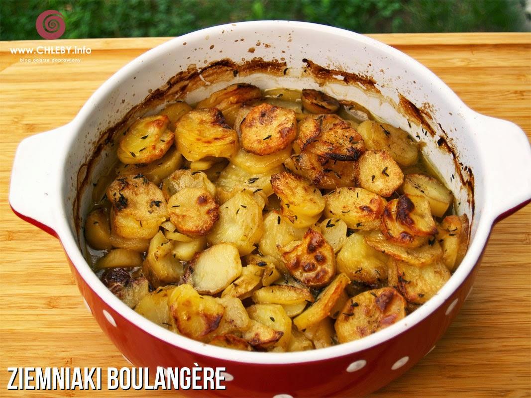 ziemniaki+%25C3%25A0+la+boulang%25C3%25A
