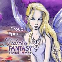 Fabrika Fantasy