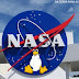 NASA abandona o Windows e usará o Linux na Estação Espacial