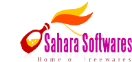 Sahara Softwares