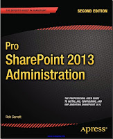 Download Professional Sharepoint 2013 Administration Onilne Free Book