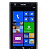 Nokia Lumia 1020 - EOS/Elvis with 41 Megapixels Camera for AT&T Revealed by Evleaks