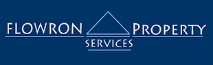 FLOWRON PROPERTY SERVICES LTD