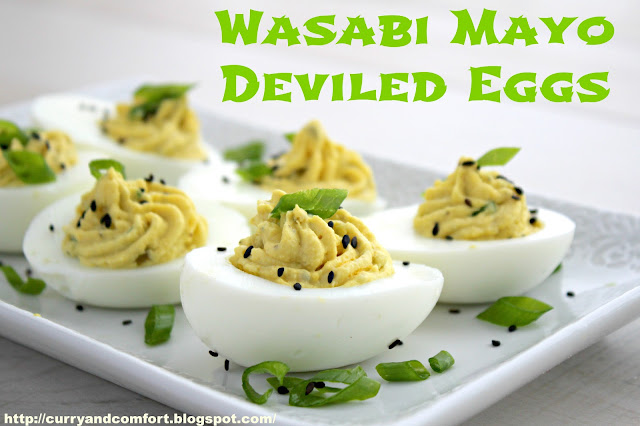 bay deviled eggs deviled eggs deviled eggs deviled eggs four ways with ...