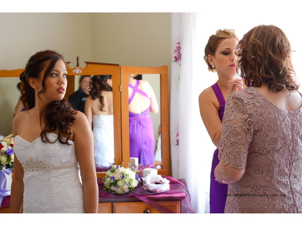DK Photography Slideshow-110 Bianca & Ryan's Wedding in Eensgezind Function Venue  Cape Town Wedding photographer