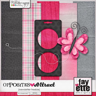http://fayettedesigns.blogspot.com/2015/01/last-chance-to-get-1-digi-packs-fwp.html