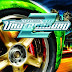 โหลดเกมส์ Need For Speed Underground 2 [one2up]