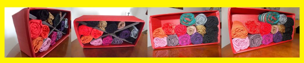 Forja-Ideas-Organizador-Pañuelos