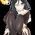 Hibike! Euphonium - Tanaka Asuka Render 2