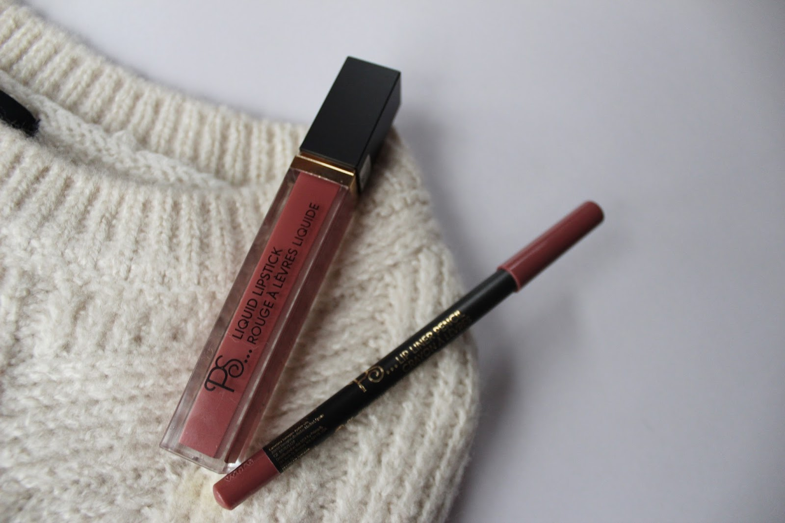 Bien-aimé CURRENT FAVE | PRIMARK LIP PRODUCTS - Street Style and Smile ZG33