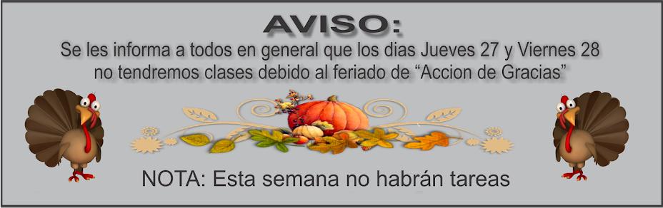 AVISO 2