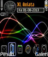 thema blackberry bagian menu s60v2