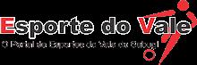 Portal Esporte do Vale